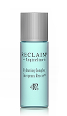 Reclaim® Hydrating Complex Emergency Rescue®