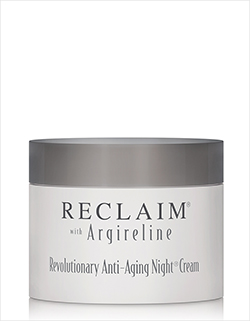 Revolutionary Anti-Aging Night® Cream