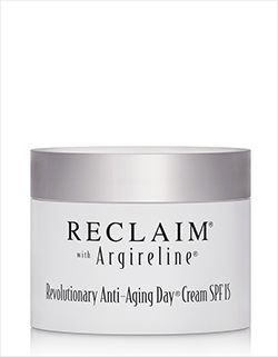 Revolutionary Anti-Aging Day® Cream SPF15