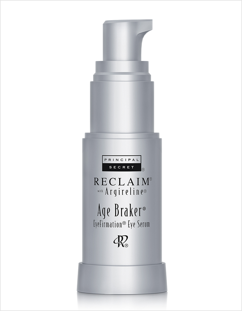Age Braker® EyeFirmation® Eye Serum