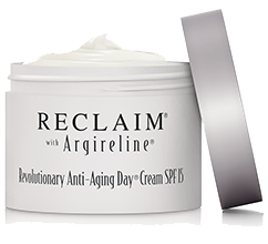 Revolutionary Anti-Aging Day Cream