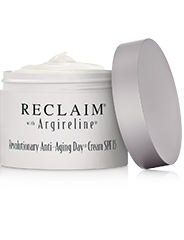 Anti-Aging Day Cream SPF 15