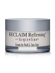 Reclaim® Refirming Cream for Neck & Jaw Line