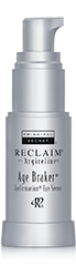 Age Braker EyeFirmation Eye Serum